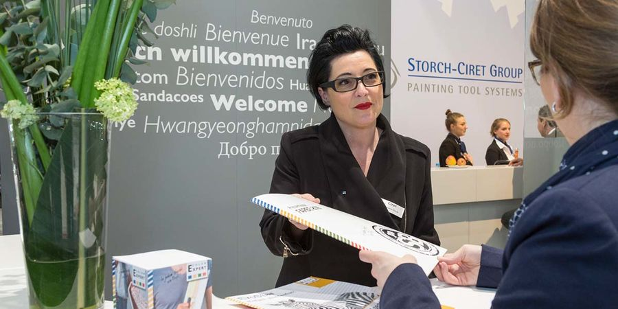 storch-ciret-karriere-events_71600f2b68.jpg
