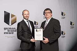 color-expert-german-brand-award-2017.jpg