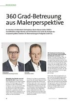 Interview_Storch_Malerblatt_Januar2017-001_e3e6baa7d2.jpg